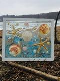 Coastal Window Workshop at Scarborough, ME Adult Learning Center - Register Online