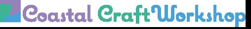 Coastal Craft Workshop